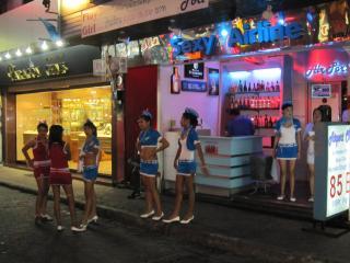 Pattaya1009-0918.JPG