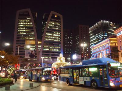 Seoul-201211-A1.jpg