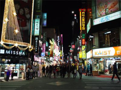 Seoul-201211-A2.jpg