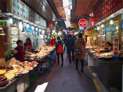 Seoul-201211-A4.jpg