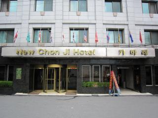 Seoul201007-202.JPG