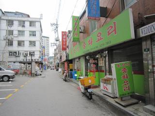 Seoul201007-204.JPG