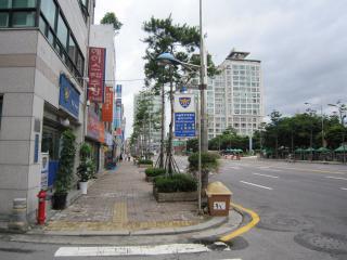 Seoul201007-205.JPG
