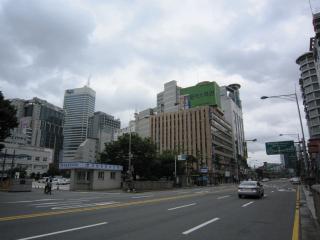 Seoul201007-206.JPG