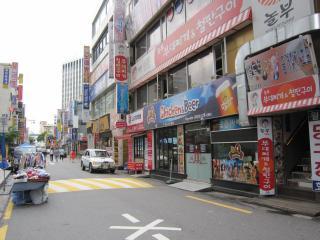 Seoul201007-208.JPG