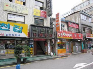 Seoul201007-209.JPG