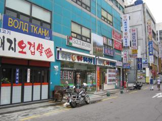 Seoul201007-210.JPG