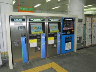 Seoul201007-213.JPG