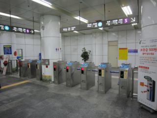 Seoul201007-214.JPG