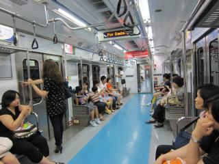 Seoul201007-215.JPG