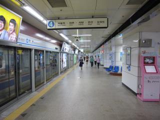 Seoul201007-216.JPG