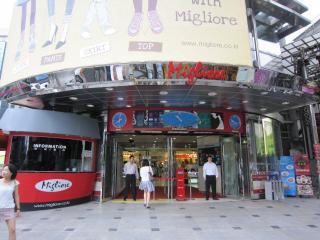 Seoul201007-218.JPG