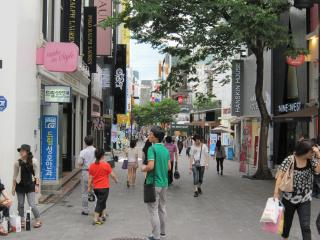 Seoul201007-219.JPG