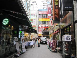 Seoul201007-220.JPG