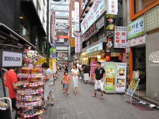 Seoul201007-221.JPG