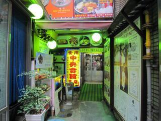 Seoul201007-222.JPG