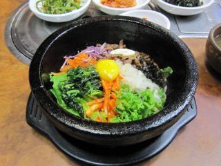 Seoul201007-224.JPG