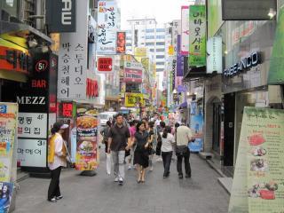 Seoul201007-225.JPG