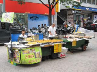 Seoul201007-226.JPG