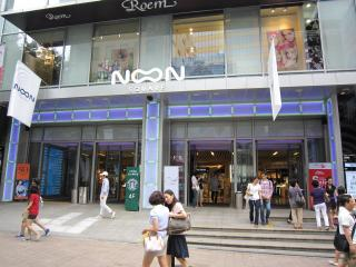 Seoul201007-229.JPG