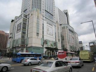 Seoul201007-231.JPG