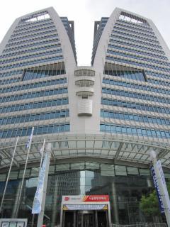 Seoul201007-301.JPG