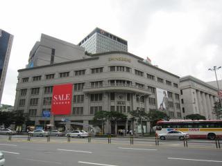 Seoul201007-302.JPG