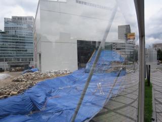 Seoul201007-305.JPG