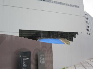 Seoul201007-306.JPG