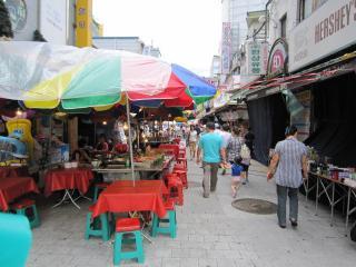 Seoul201007-307.JPG