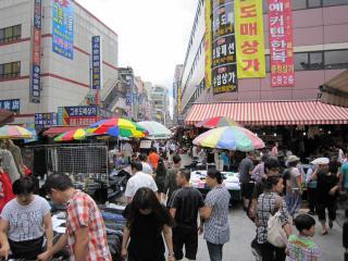 Seoul201007-308.JPG