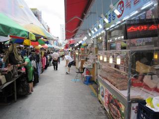 Seoul201007-311.JPG