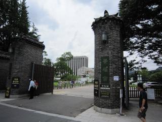 Seoul201007-312.JPG