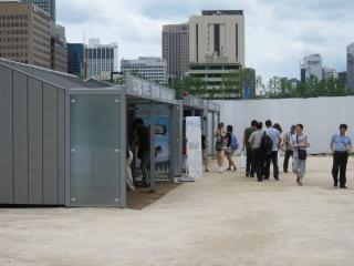 Seoul201007-313.JPG