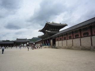 Seoul201007-314.JPG
