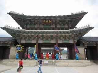 Seoul201007-315.JPG