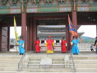 Seoul201007-316.JPG