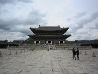 Seoul201007-317.JPG