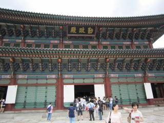 Seoul201007-318.JPG