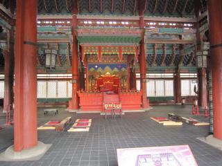 Seoul201007-319.JPG