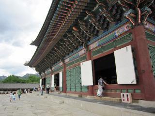 Seoul201007-320.JPG
