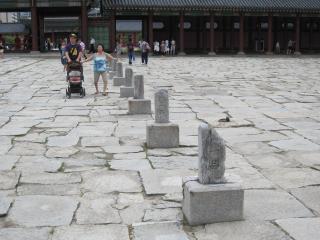 Seoul201007-321.JPG