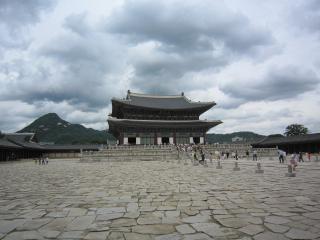 Seoul201007-322.JPG