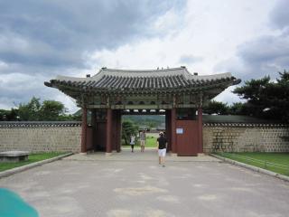 Seoul201007-323.JPG