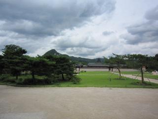 Seoul201007-324.JPG