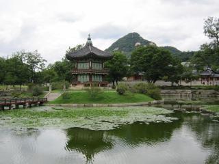 Seoul201007-325.JPG