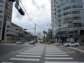 Seoul201007-401.JPG