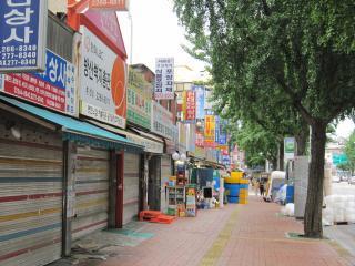 Seoul201007-402.JPG