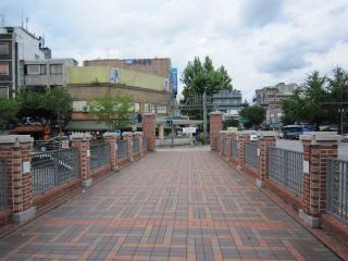 Seoul201007-403.JPG
