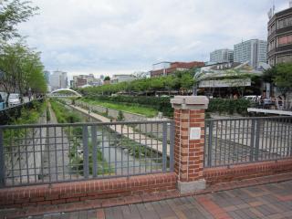 Seoul201007-404.JPG